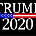 Make America Great Memes