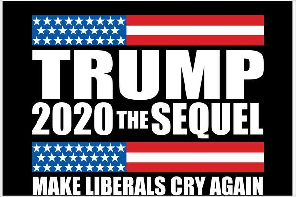 Trump 2020 Election Memes. Right click on image, click copy and then go past on your Facebook posts. <br /><br />Trump, Trump 2020, Election Memes, Donald J. Jump For President, Elect Trump, Memes